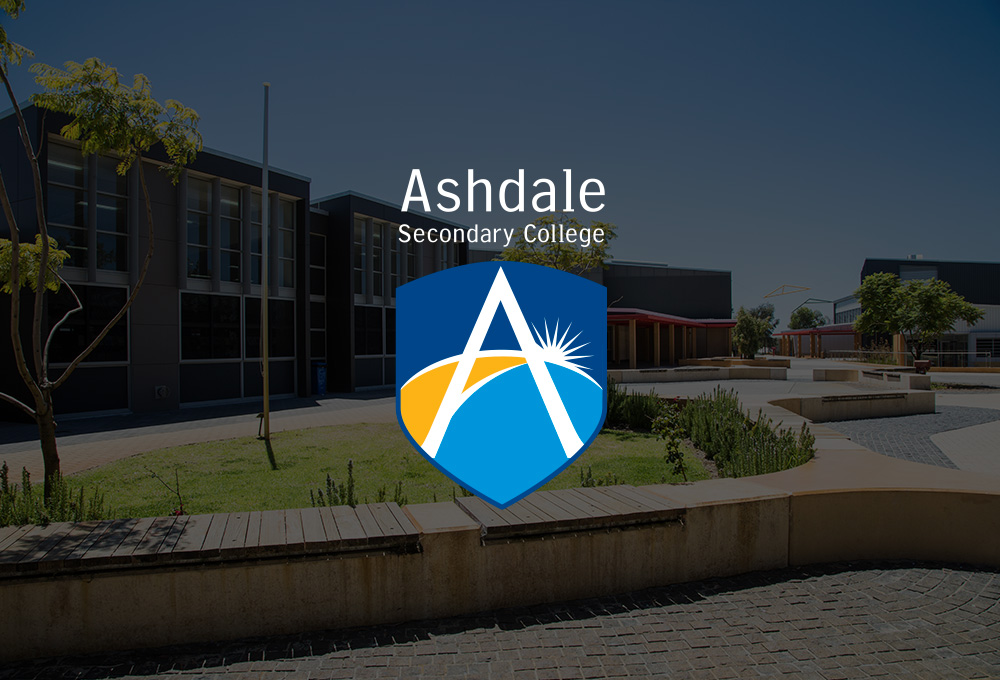 Ashdale Secondary College - Educational Excellence