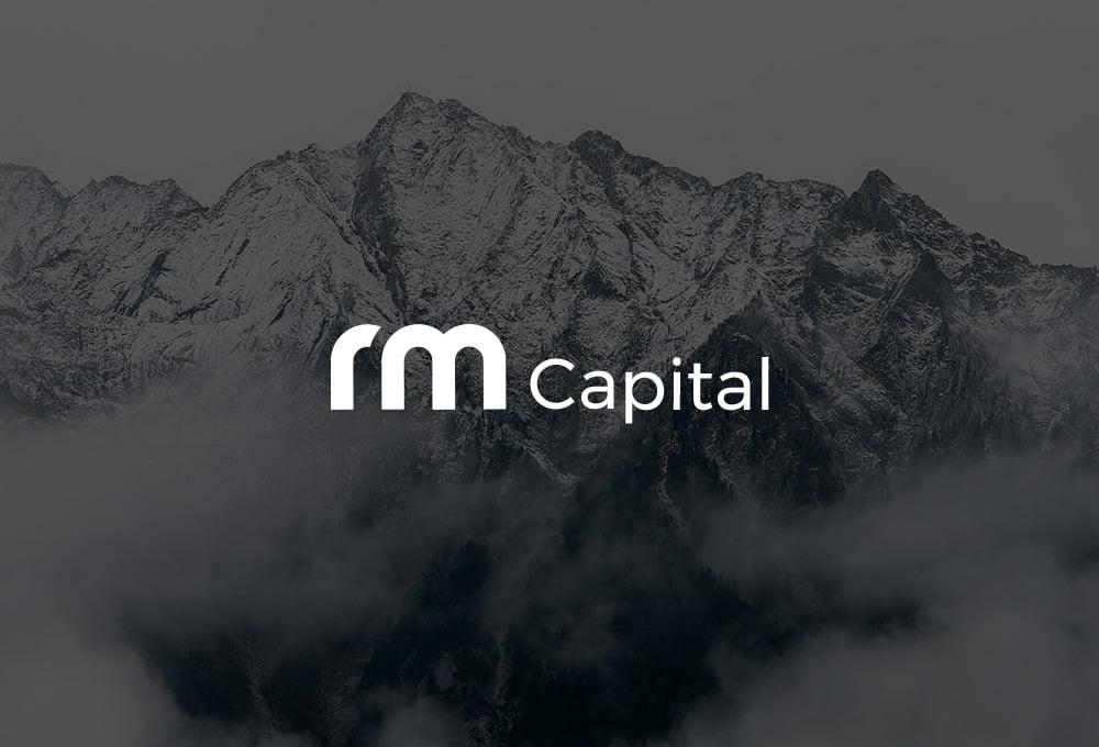 RM Capital - Quality and Innovation
