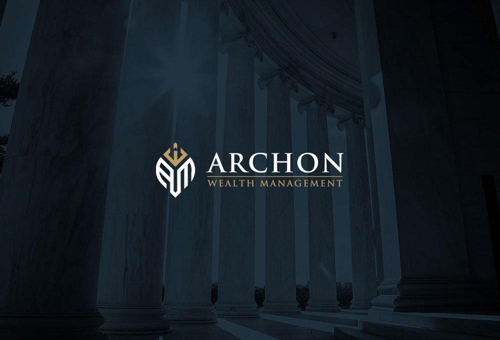 Archon Wealth Management