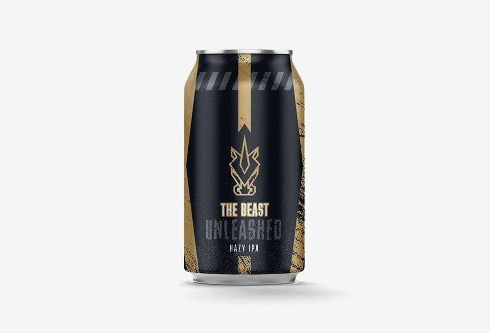 cc-beast