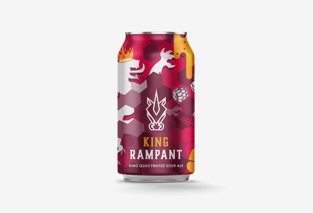 cc-king-rampant