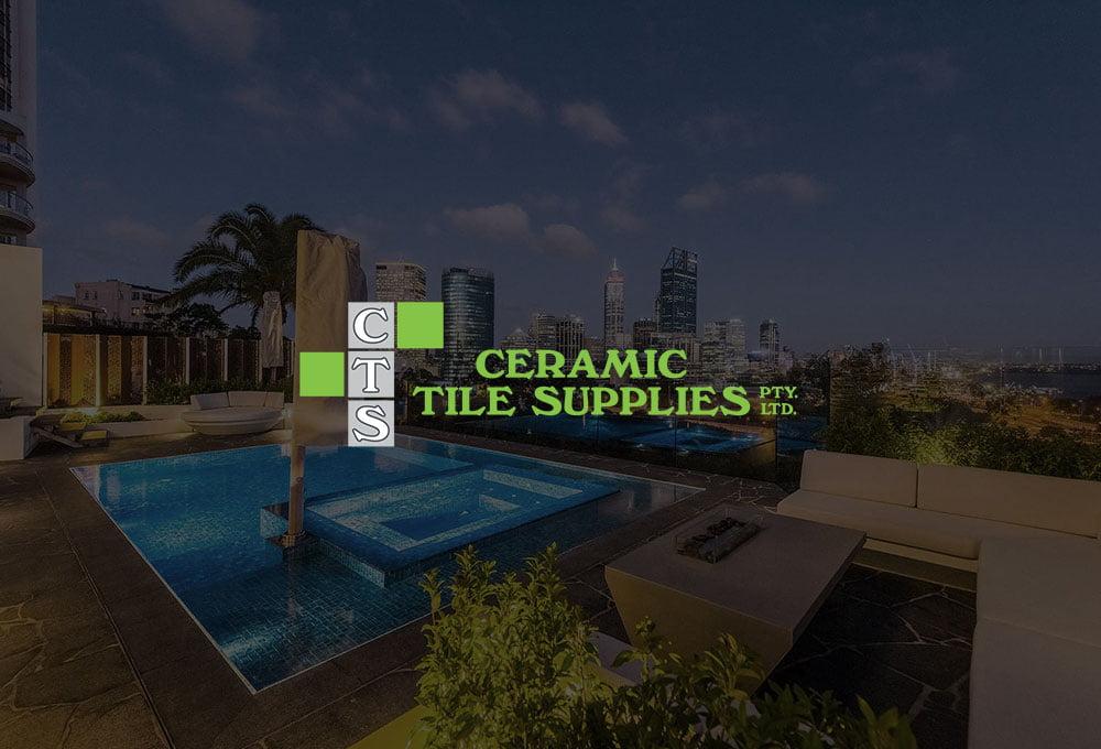 Ceramic Tile Supplies - Transforming Homes