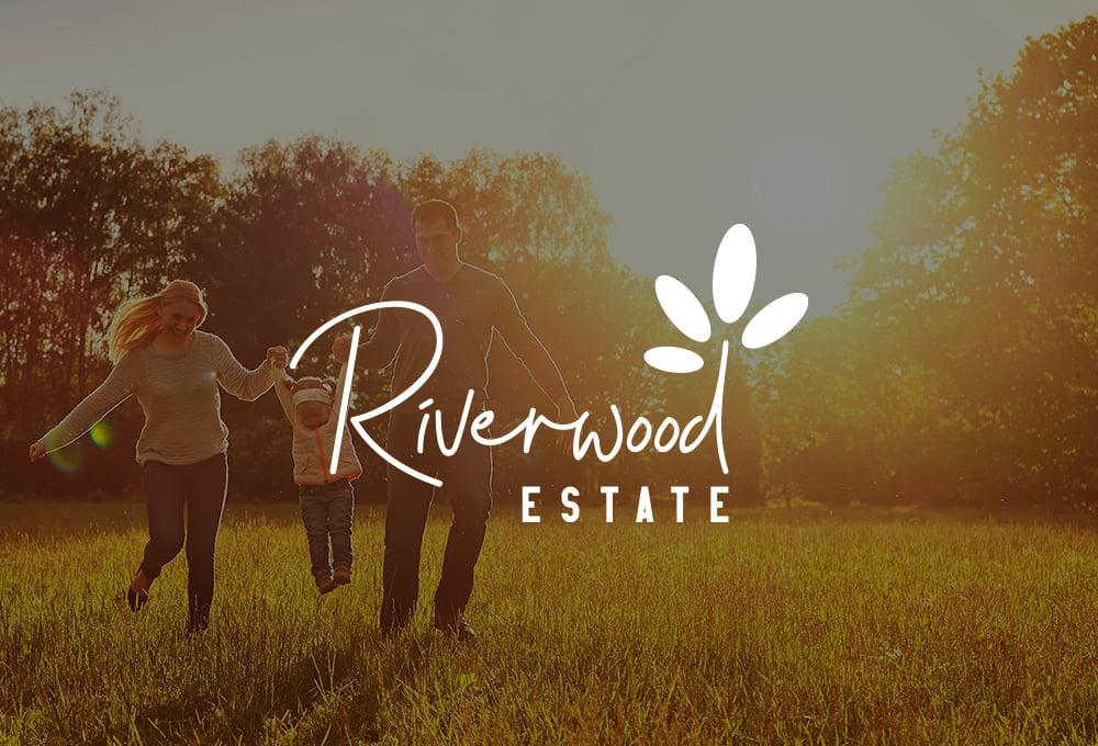 Riverwood Estate - Tranquil Living