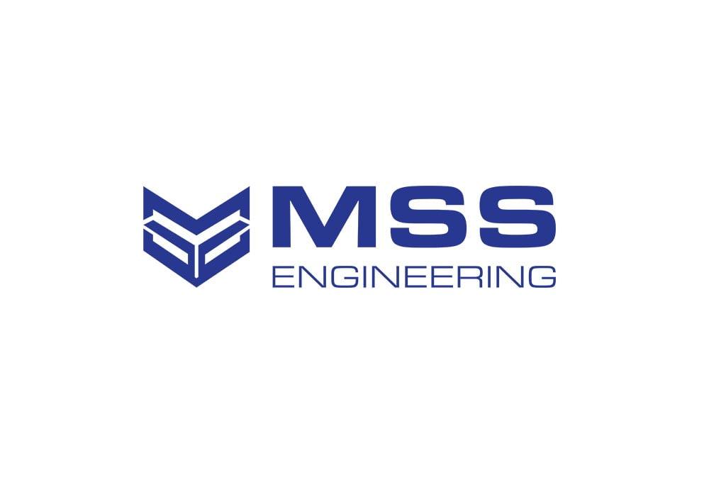 CC_LogoPortfolio_MSS