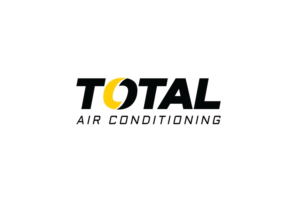 CC_LogoPortfolio_Total