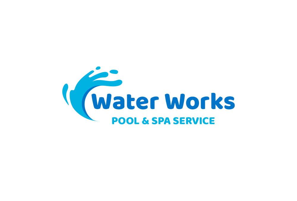 cc-_0000_Waterworks Logo