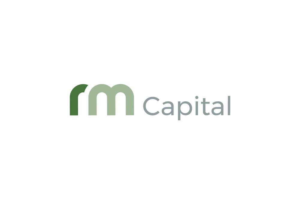 cc-_0002_RM Capital CMYK