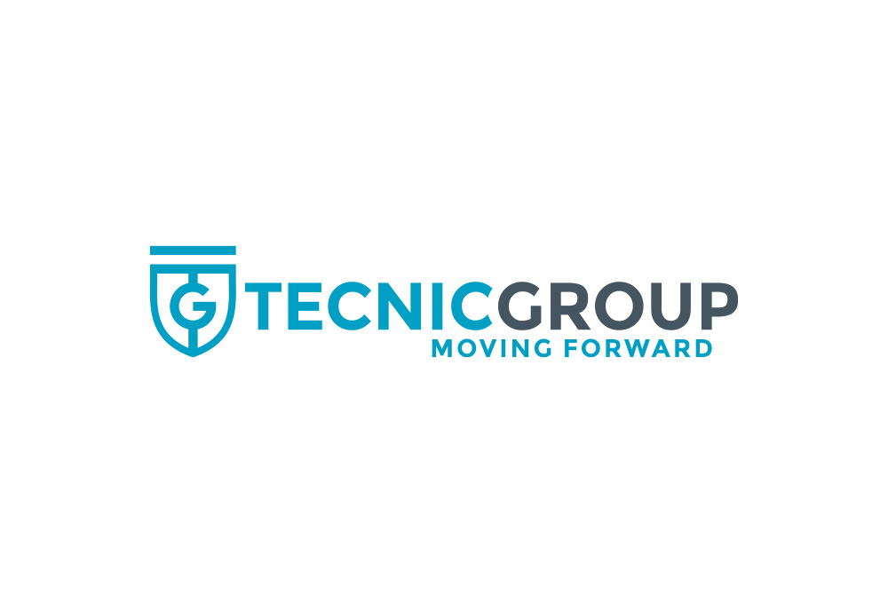 cc-_0008_Tecnic Concept