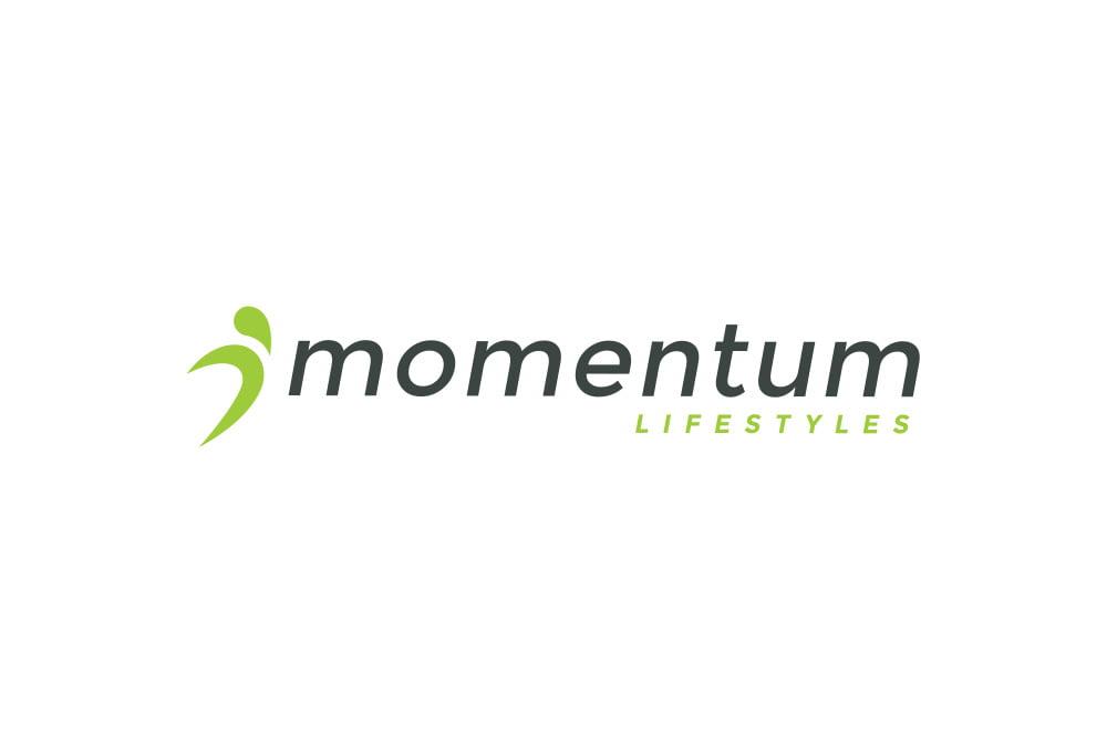 cc-_0010_Momentum Lifestyles