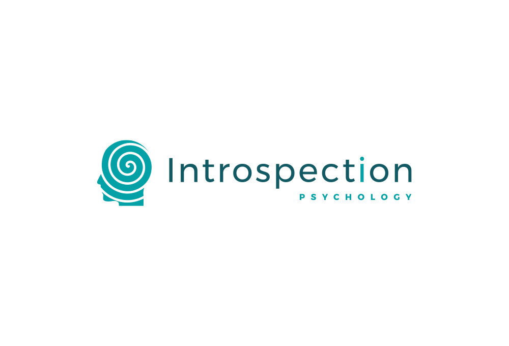 cc-_0011_Introspection Logo final