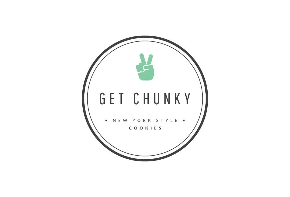 cc-_0012_Get Chunky CMYK