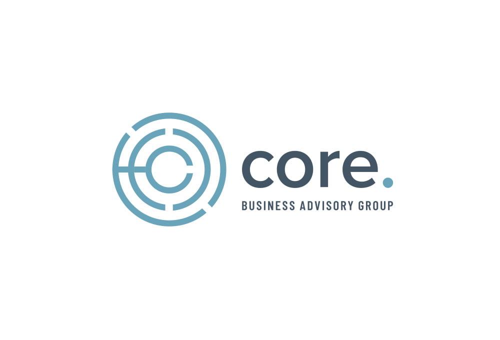 cc-_0014_CBA Logo CMYK