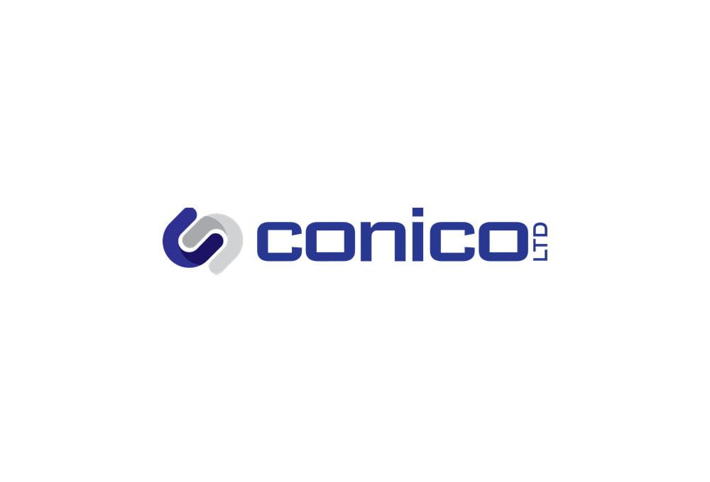 cc-_0015_conico