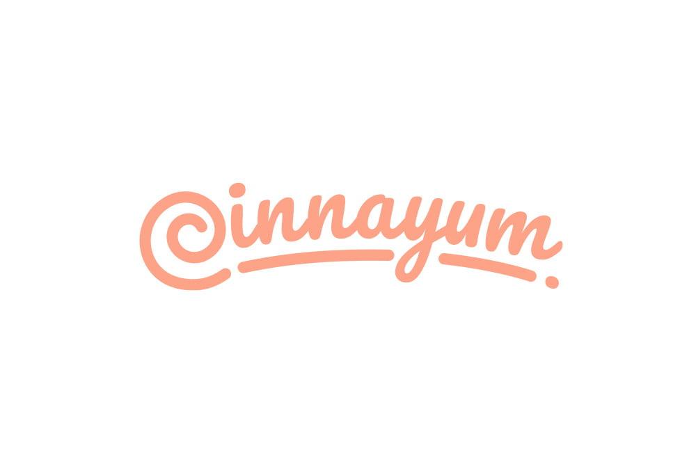 cc-_0016_Cinnayum Logo SPOT
